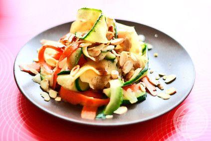 salatka-z-cukinia