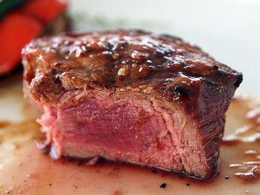 Dieta Atkinsa - co jeść?