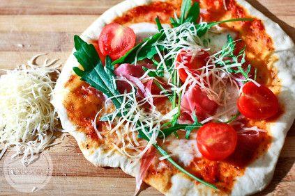 ciasto-na-pizze1