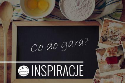 inspiracje kulinarne