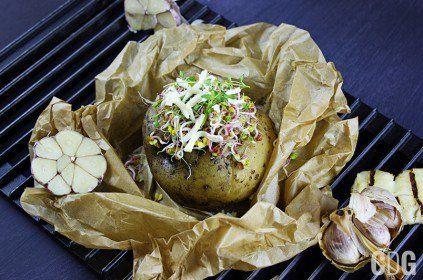 Ziemniak zapiekane jak z ogniska4