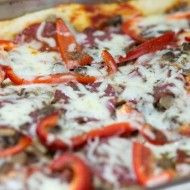 pizza6a