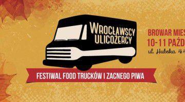 Wrocławscy Ulicożercy