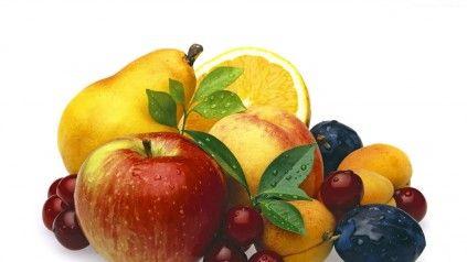 jabłko śliwka cytryna wróżby andrzejkowe z wykorzystaniem owoców